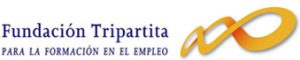 logoTripartita