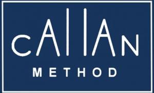 Método Callan