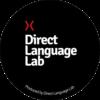 Logo Direct Language Lab